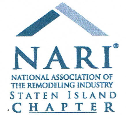 Member National Association of Remodeling